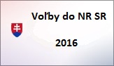 volby2016