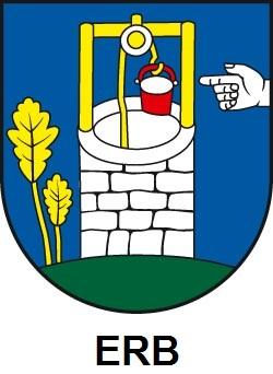 fab1b6e62 Symboly mestskej časti Bratislava-Dúbravka   Mestská časť Bratislava ...